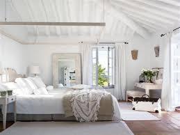 Chic Bedroom Ideas Bedroom Modern Chic Bedroom Incredible On Bedroom And 50