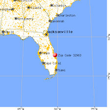 Palm Beach Florida Zip Code Map 32963 Zip Code Indian River Shores Florida Profile Homes