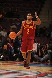 biography about kyrie irving nba rookie of the year pg kyrie irving kyrie irving pinterest