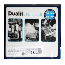 Dualit 4 Toaster Dualit 4 Slice Aws Classic Toaster Polished Stainless Steel