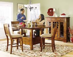 havertys dining room sets dining rooms sonoma valley gathering table dining rooms from popular