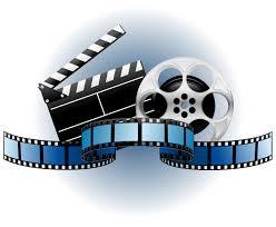 Seleção de Videotextos