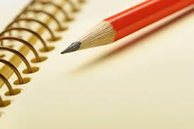 buy college essays online degrees Buy essay online