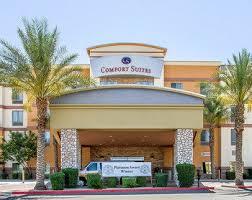 Comfort Suites Surprise Az Comfort Suites Hotels Near University Of Phoenix Stadium Nfl