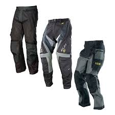 best motocross boots for the money getting geared up adventure motorcycle gear on a budget adv pulse