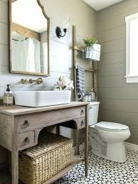 ideas for decorating bathroom our best small master bathroom ideas decoration pictures small