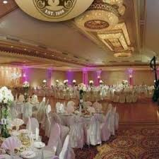 affordable banquet halls how to choose the best wedding banquet wedding