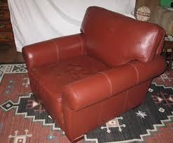 Multiyork Leather Sofas Multiyork Furniture Second Hand Household Furniture Buy And