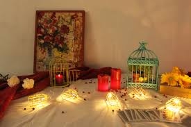 decorate home for diwali diwali decor the cubs way u2013 colour ur blank spaces