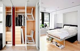 organizing your apartment organize your apartment home live uncluttered blog