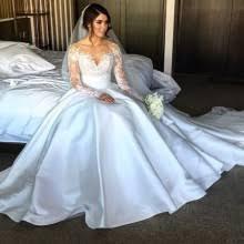 steven khalil wedding dresses steven khalil wedding dresses on still white