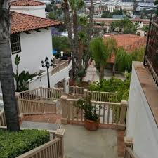 Landscapers San Diego by Best Western Plus Hacienda Hotel Old Town 228 Photos U0026 235