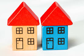 two homes diabetes and divorce managing care in two homes asweetlife