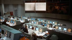 nasa mission control marks 50 superb years of space science wired