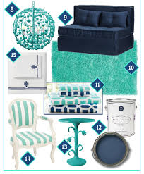 fabulous friday finds u2014 kid trends navy u0026 pool tobi fairley