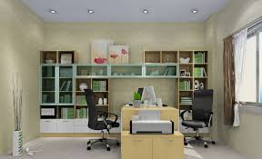 interior design home office