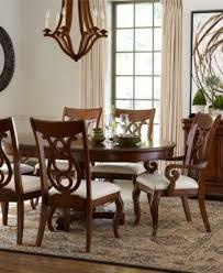 macys kitchen table design kitchen table target delran dining