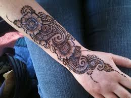 114 best henna images on pinterest henna heart henna mehndi and