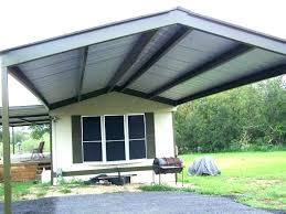 open carports carport with storage designs storage canopy shed carports carports