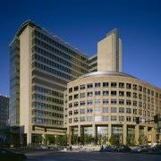 Barnes Jewish Hospital Jobs Barnes Jewish Hospital 40 Reviews Hospitals 1 Barnes Jewish