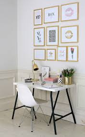 How To Hang A Map Without A Frame by Diy Hanging Wood Frames Img 5619 With Logo Idolza