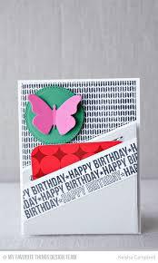 Birthday Card Holder 163 Best Cards Gift Card Holders Images On Pinterest Cards Diy