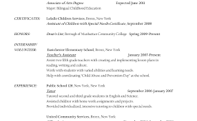 resume wonderful pre teacher resume resume cv india than
