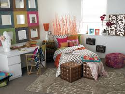 bedroom room decor ideas tumblr bunk beds with stairs slide and