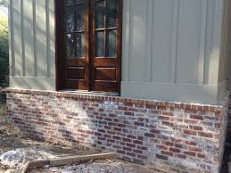hardie board over brick house google search bricks pinterest