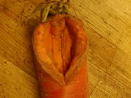 Dildo Memes - i see your falling carrot that looks like a dildo and raise you my