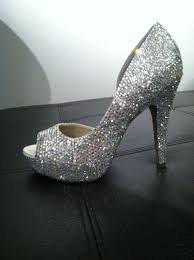 wedding shoes glitter diy wedding shoe wedding shoes diy diy sparkle