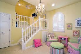 interoir exterior specialties hubenak yellow bedroom straight
