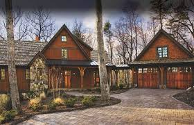 timber frame home interiors timber frame homes by mill creek post beam company home interiors