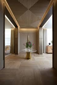 euro design kitchen ceiling lights outstanding flower ceiling light white flower