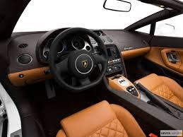 lamborghini custom interior 6403 st1280 163 jpg