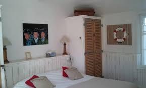 chambre à coucher bébé pas cher décoration chambre a peinture usager 88 pau chambre a air