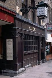a guide to london u0027s oldest pubs