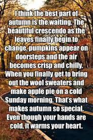 77 best favorite fall quotes images on pinterest autumn fall