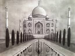 popular architectural drawings of famous buildings with dreams of