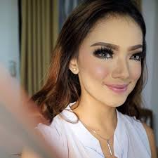 Make Up Artist Bandung make up artist bandung muabdg look instagram web viewer