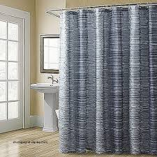 Croscill Curtains Discontinued Awesome Croscill Shower Curtains Discontinued Gallery Bathroom
