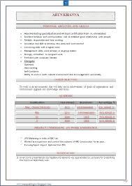 esl cheap essay editor site online custom personal essay writing