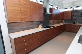 Three Frame Types Of Kitchen Cabinets Wire Baskets Kitchen - Kitchen cabinets wood types