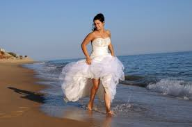 trash the dress hj foto fotografia profissional algarve