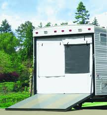 Cargo Trailer Awning Motorhome Camper Trailer U0026 Rv Awnings U0026 Accessories Littleton Co