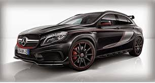mercedes amg 45 review 2015 mercedes gla 45 amg review car drive and feature