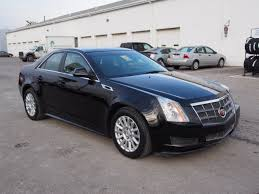 4 door cadillac cts kenny ross buick search dealer inventory