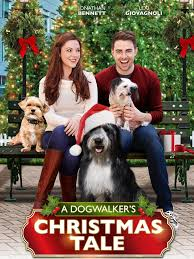 Christmas Movies On Netflix Holiday Romance Movies On Netflix Popsugar Love U0026
