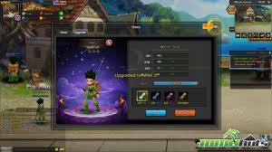 Design This Home Game Play Online by 100 Design This Home Game Play Online Knight Online On