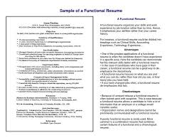 functional resumes exles brock essay writing help college essay writing service